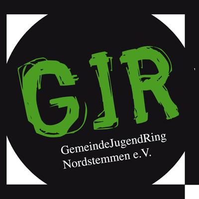 Logo GJR